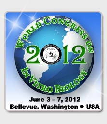 2012 World Congress