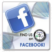 The SIVB is NOW on FACEBOOK - FIND US!
