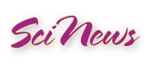 sciNews2