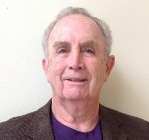 Eugene Elmore, SIVB President