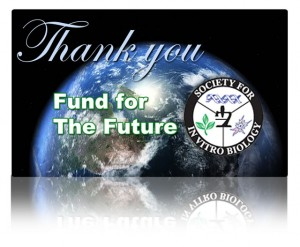 FundforTheFuture
