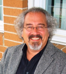 Dr. Joseph F. Petolino