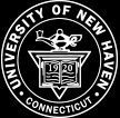 new haven logo