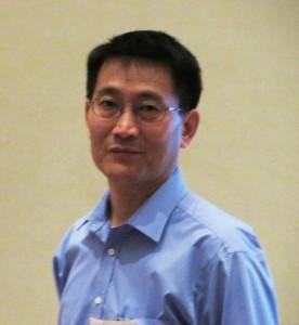 Zeng-yu Award 3
