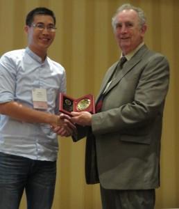 Nguyen N. Hoang