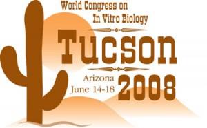 2008_Tuscon