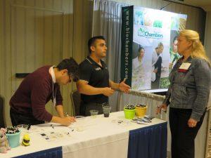 exhibitor2