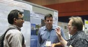 2011 Society In Vitro Biology Meeting