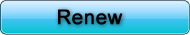sivb renew membership