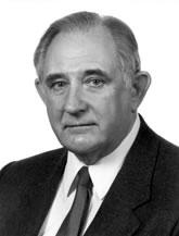 Sergey Fedoroff