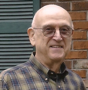 Dr. Warren Schaffer