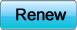 renew sivb membership