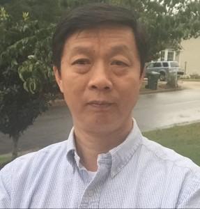 Ming Cheng 2015-2