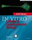 in vitro animals | sivb