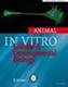 in vitro animals | sivb
