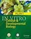 in vitro plants | sivb