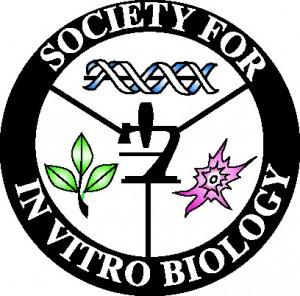 SIVB | Society for In Vitro Biology