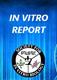 in vitro report - ivr | sivb